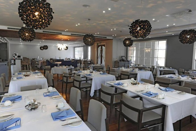Riviera hotel weymouth compare deals - Hotels in weymouth with indoor swimming pool ...