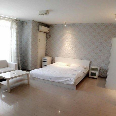 72 Inn Shenyang Dayuecheng D1