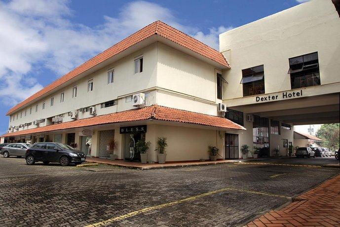 Hotel Dexter