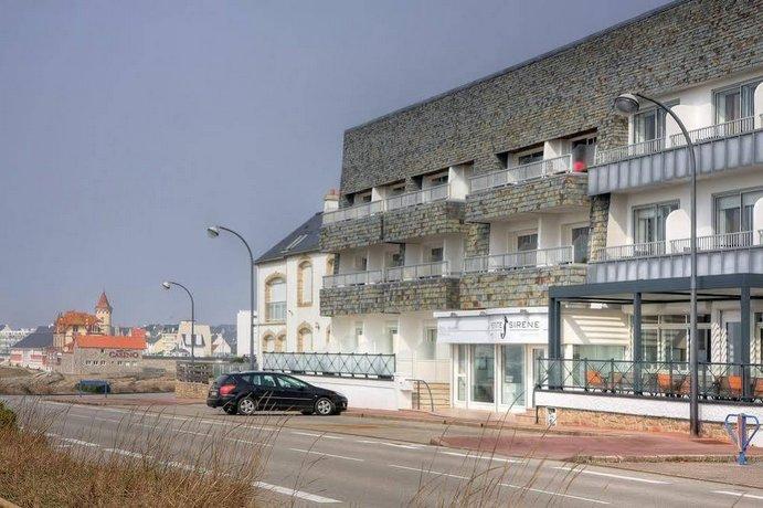 hotel-le-petit-sirene-nett