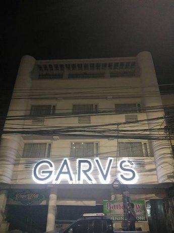 Garv's Boutique Hotel