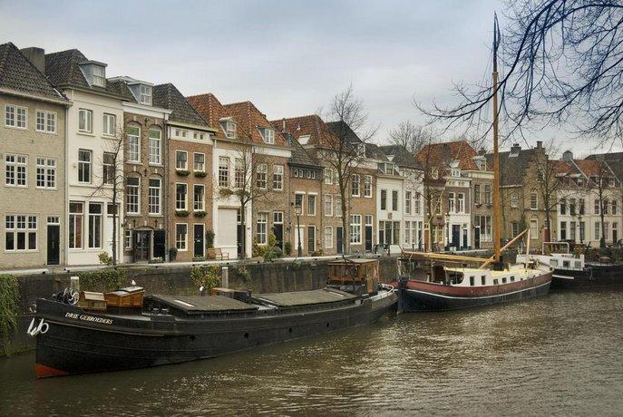 Risultati immagini per 's-Hertogenbosch,