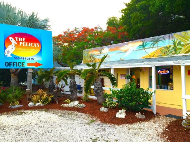 the pelican key largo cottages compare deals rh hotelscombined com key largo cottages for sale key largo cottages resort