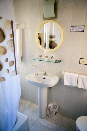 Hotel Madrid San Javier - Compare Deals