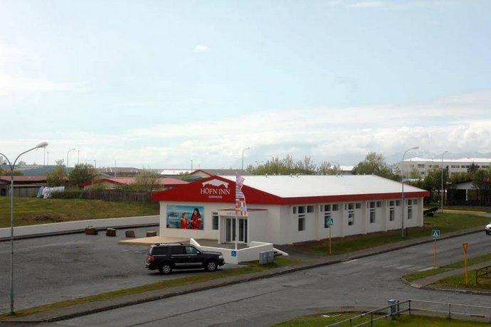 Hofn Inn