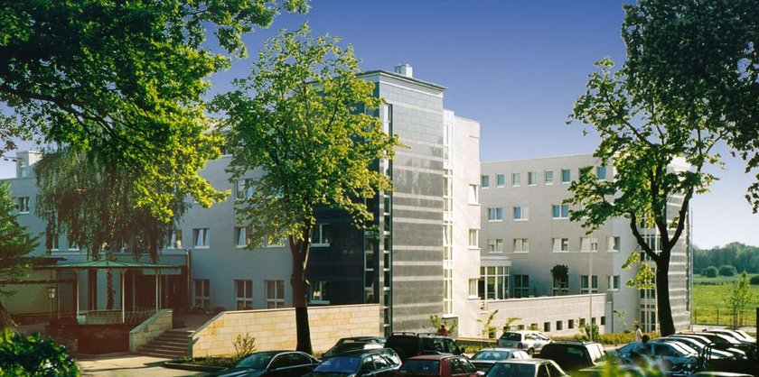 designhotel congresscentrum wienecke xi hannover compare deals. Black Bedroom Furniture Sets. Home Design Ideas