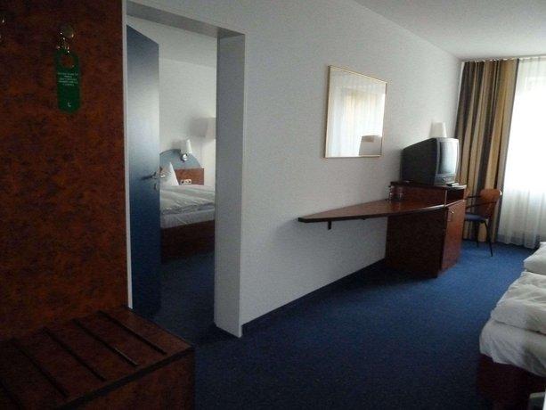 Best Hotel Jettingen