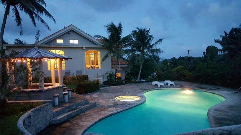 qq garden house saipan compare deals - Qq Garden