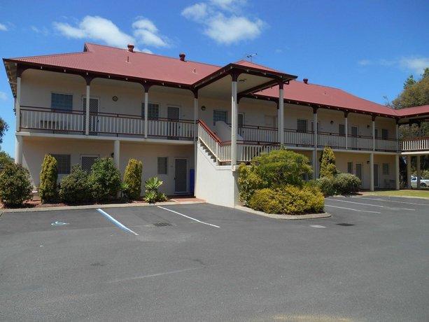 Esplanade Hotel Busselton Compare Deals