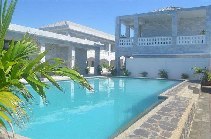 Villas Buenavista