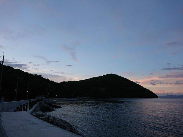 Guest House Mikan Shodoshima