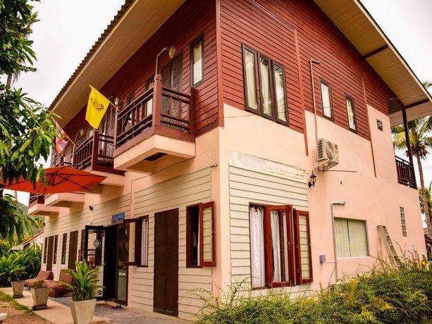 Love Station Hostel