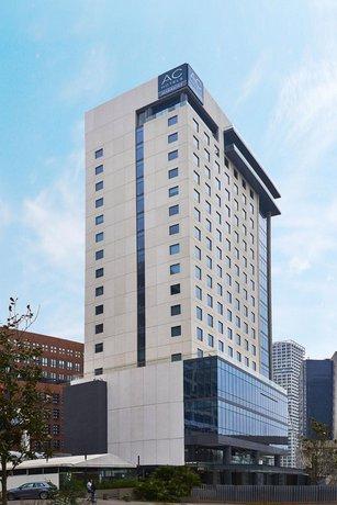 AC Hotel by Marriott Santa Fe