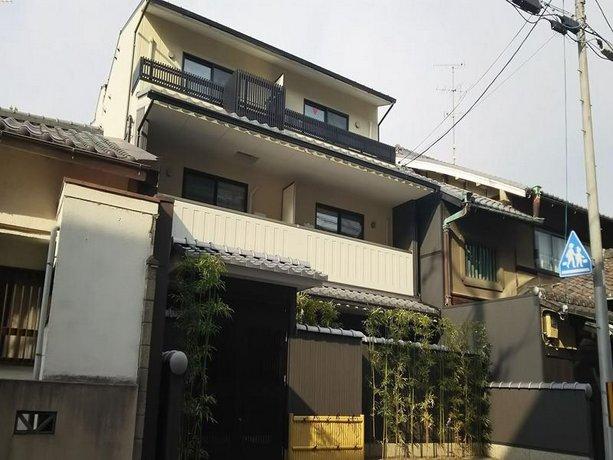 Kyogura Tofukuji