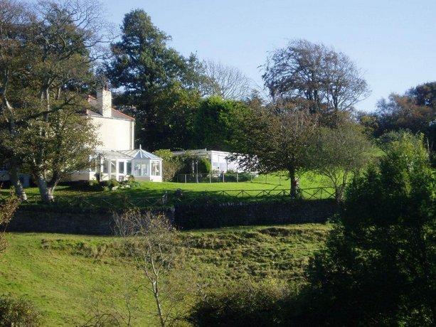 Wilsham Farm
