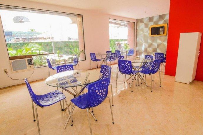 Zen Rooms Makati Amorsolo Makati City Compare Deals