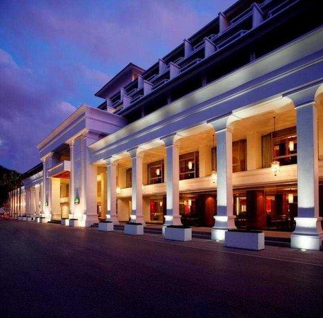 Afroditi Hotel Panormos