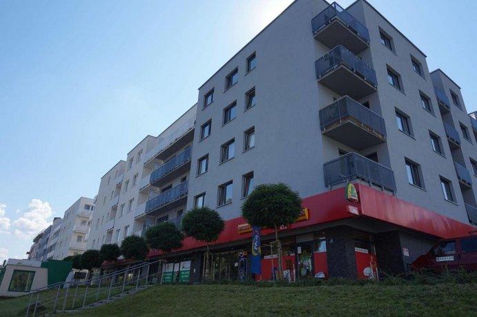 JTB Nautica Aparthotel