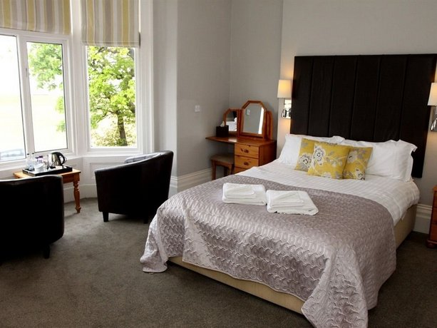 the queens hotel lytham st annes compare deals. Black Bedroom Furniture Sets. Home Design Ideas