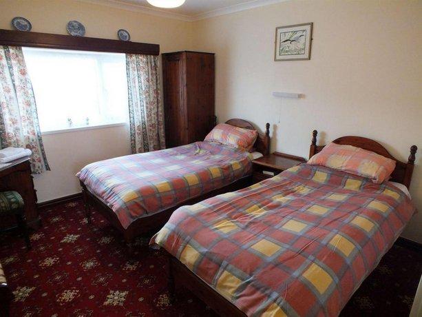 Silverdale Inn & Lodge