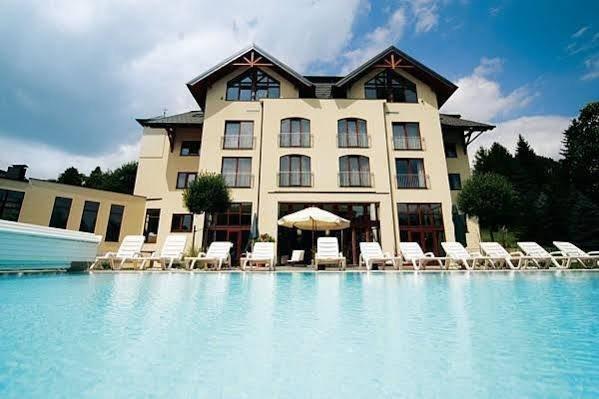 hotel lengbachhof altlengbach compare deals