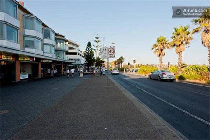 Beachside Bliss - A Bondi Beach Holiday Home