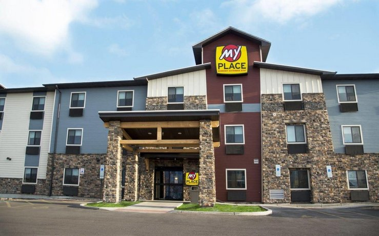 Check Last Minute Spokane Valley Hotel Deals