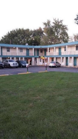 Lee Motel