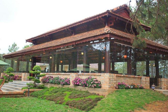 Sacom Resort