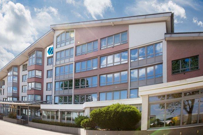 Select Hotel A1 Bremen-Stuhr