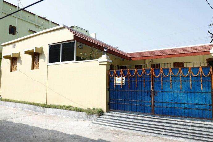 Nest Guest House Bhubaneswar