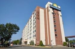 Newark Days Inn