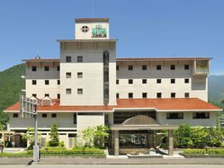 Hotel Suginoyu