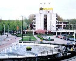 Bw Hotel Den Haag/Zoetermeer