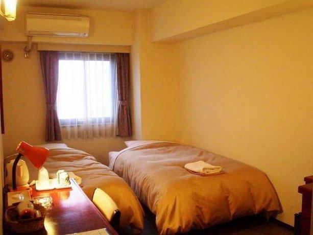 Park Hotel Edirne