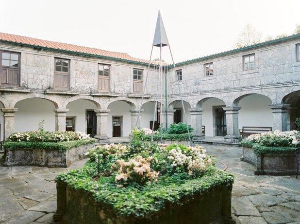 Convento San Payo