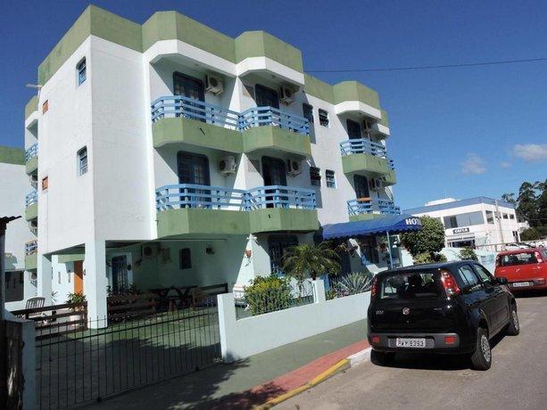 Dom Fish Hotel, Florianópolis: encuentra el mejor precio