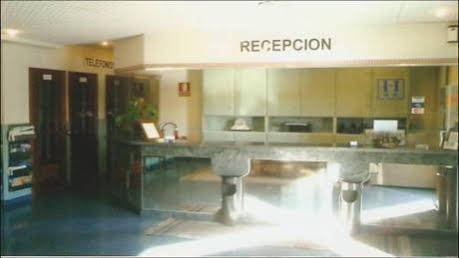 Villa Romero Granollers