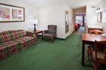 Warner Robins/Country Inn & Suites By Carlson Warner Robins
