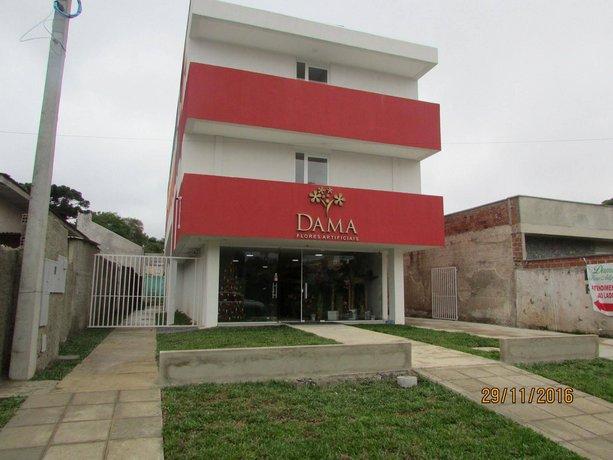 Villa Tata Suites