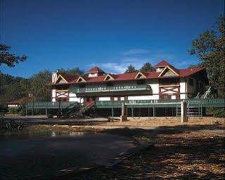 Alpine Crest/Resort Club of Helen