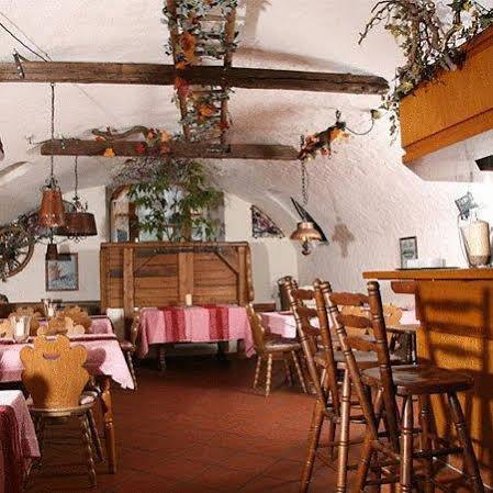 Hotel Adler Lauda-Konigshofen Wurttemberg Wine Region