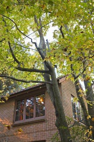 Cherrytree Cottage Crafers