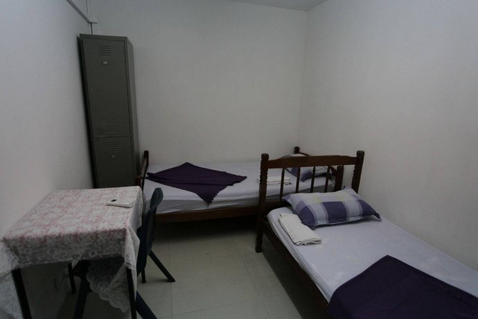 May & May Hostel