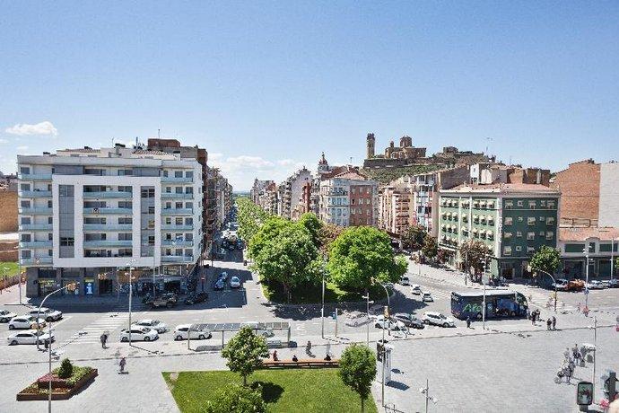 Acta Rambla Lleida