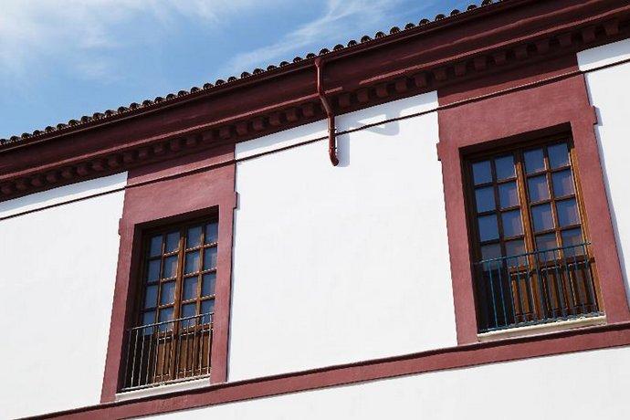 One Shot Palacio Conde de Torrejon 09