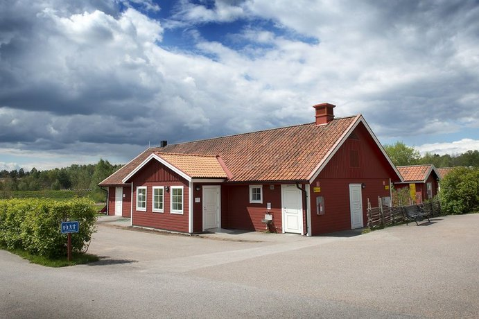 Astrid Lindgrens Varlds Gastboende