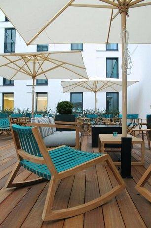 Motel One Bremen - Die günstigsten Angebote