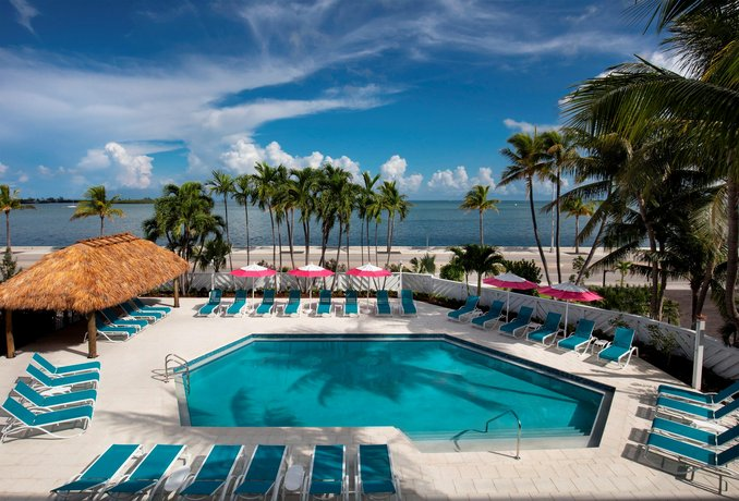 The Laureate Key West - Compare Deals