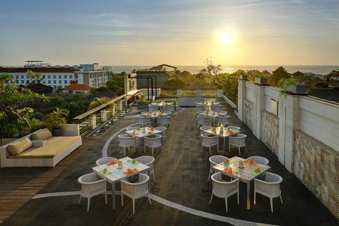 Resultado de imagen para Aston Kuta Hotel and Residence